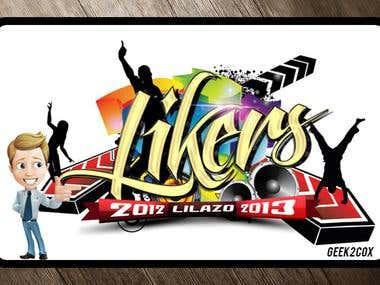 Logo - Promocion de Estudiantes