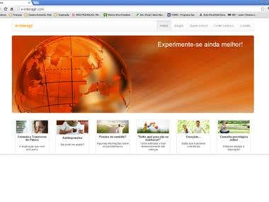 www.e-interagir.com