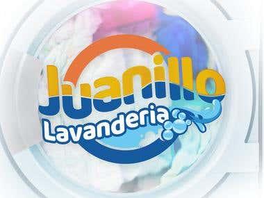 Logo + Flyer
