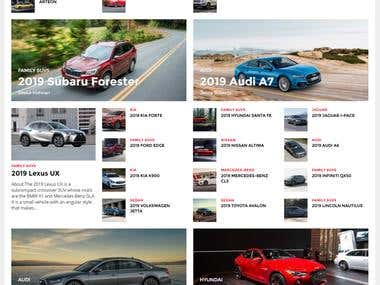 Cars Marketing Company || http://10bestautos.com/