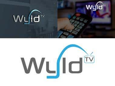 TV Channel Logo
