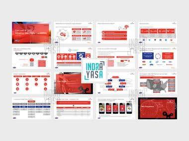 Designed and developed OMD | PROMETHEUS