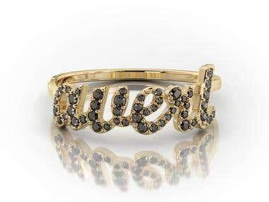 ring(three.js)