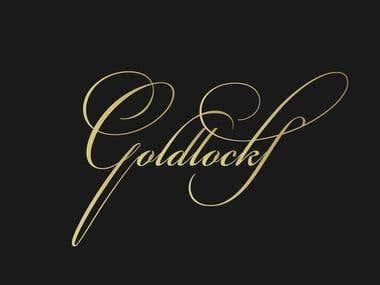 Goldlock