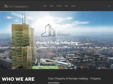 Exec-Property