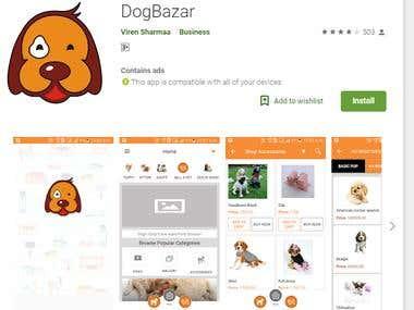animal online app