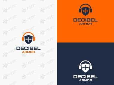 Decibel Armor