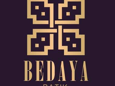 Bedaya Batik Logo