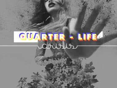 Quarter-Life Crisis