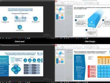 Presentation Design-02