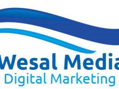 Wesal Media