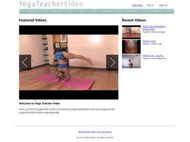 yogateachervideo
