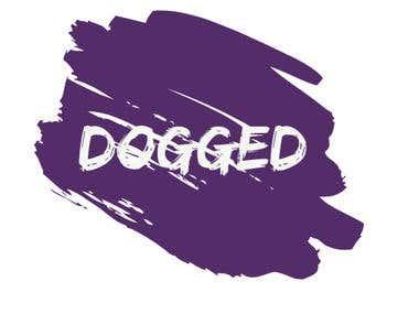 Dogged Logo