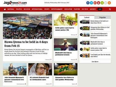 JagoNews24