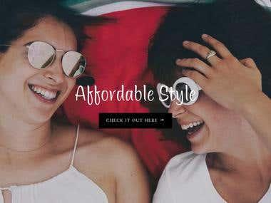 www.swish-kit.com