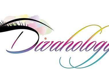 Concept logo designs