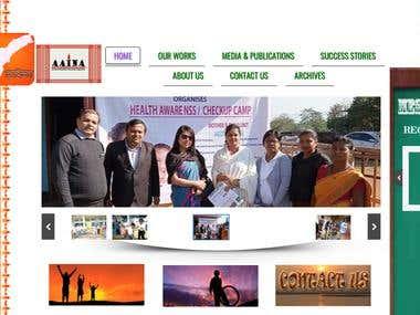 AAINA.net.in