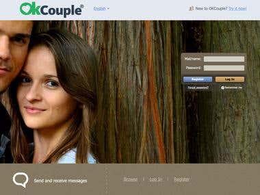 OKCouple.com