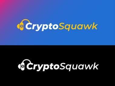 CryptoSquawk