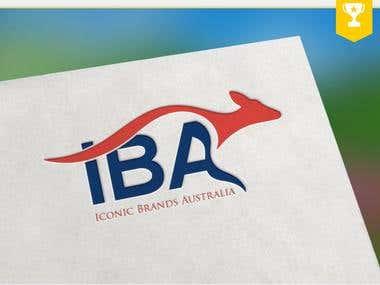 IBA Contest win Designs