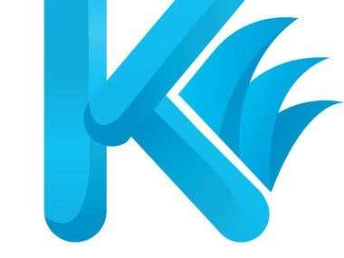 Kairazqa Logo