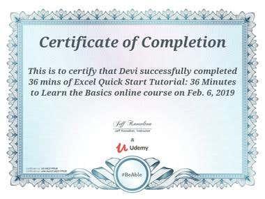 Excel_certificate