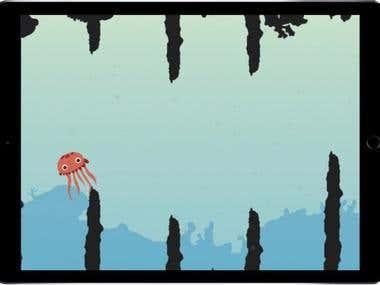 Jellyfish Game