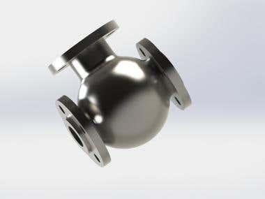 valve, spinner