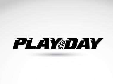 Play - Logotipo