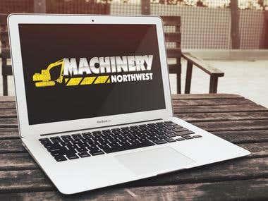Machinery NW