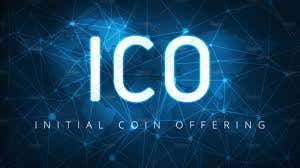 Initial Coin Offering Marketing And Promotions