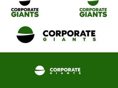 Logo Design #1 :