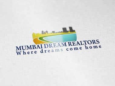 logo for mumbai company