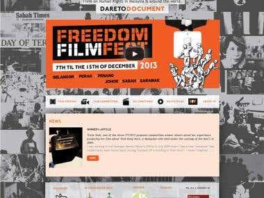 http://freedomfilmfest.komas.org