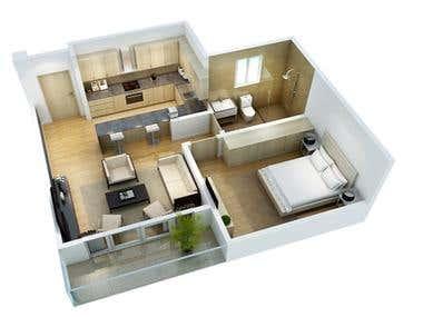 CAD/CAM 3D DESIGN
