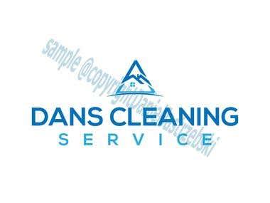 Logo design sample 2