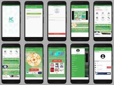 Kamai App