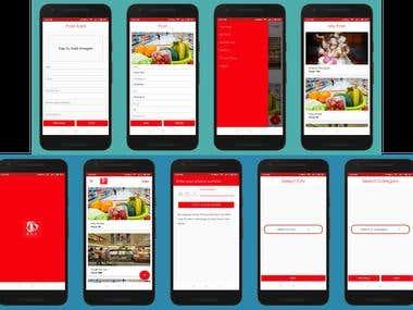 Laa Aleo Olx Type App
