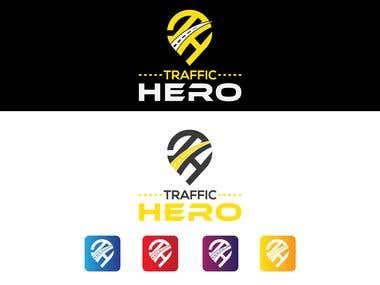 Logo, App icon, web icon