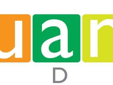 Shuanne Media