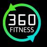 Fitness360