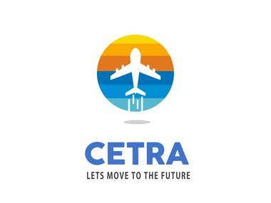 Cetra Logo