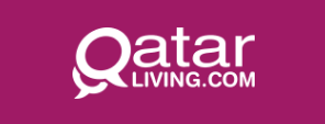 Qatarliving Web Site