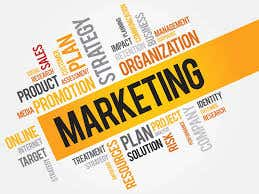 Marketing Papers Writing Experts