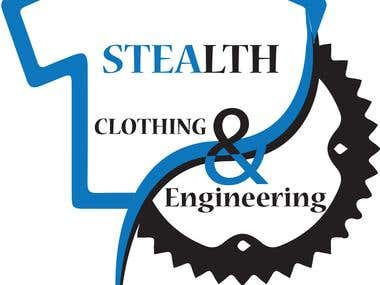 STEALTH CLOTHING & ENGINEERING