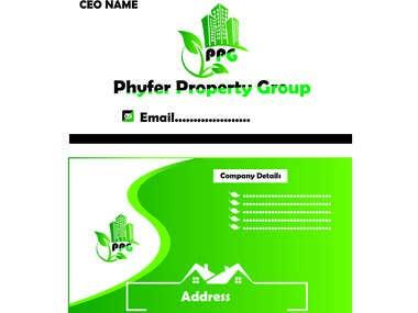 phyfer Property Group