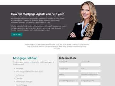 Guru mortgage