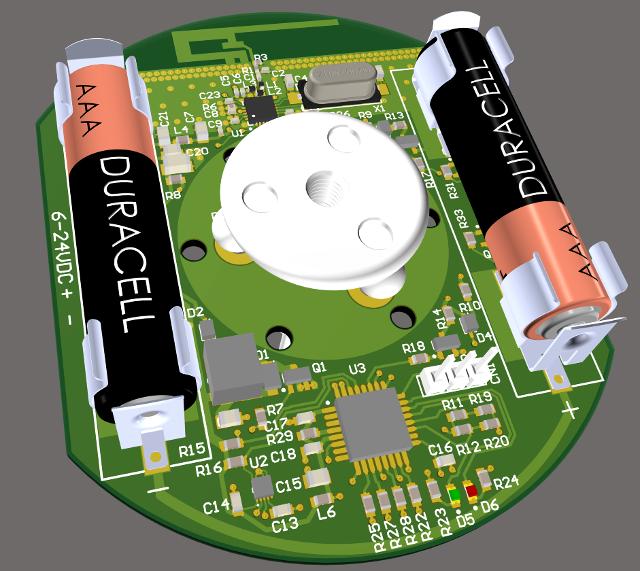 PCB Design | Freelancer