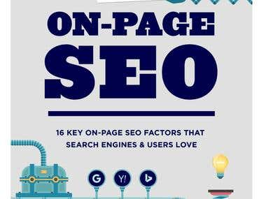 On-Page SEO: a Perfectly Optimized Page (2019 Update)