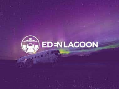 Eden Lagoon